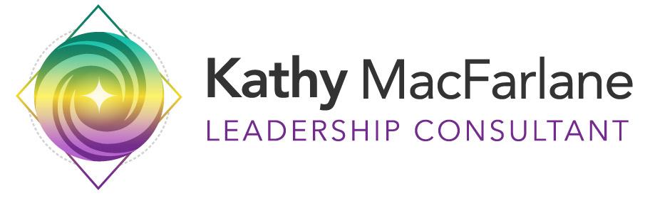 Kathy MacFarlane